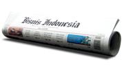 Career at Bisnis Indonesia Group of Media